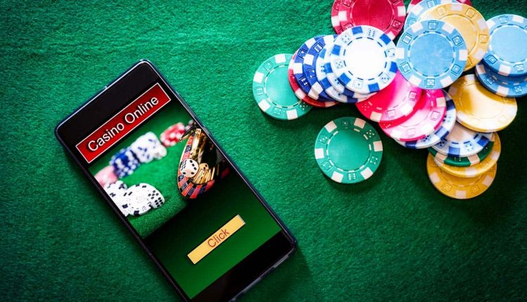Gambling Online01