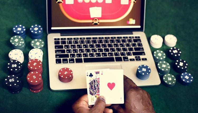 Online Blackjack Games00