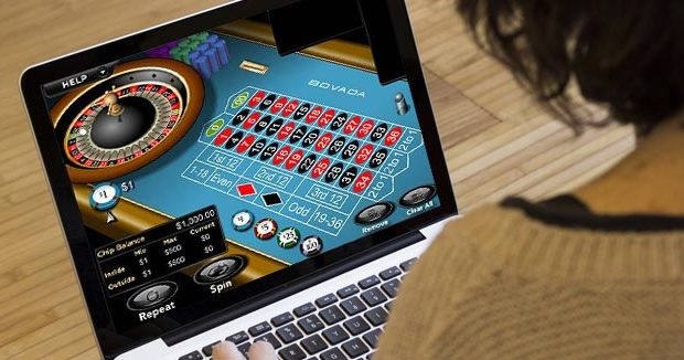 Online Casinos04