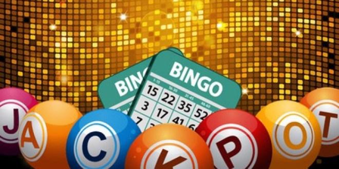 Online Bingo001