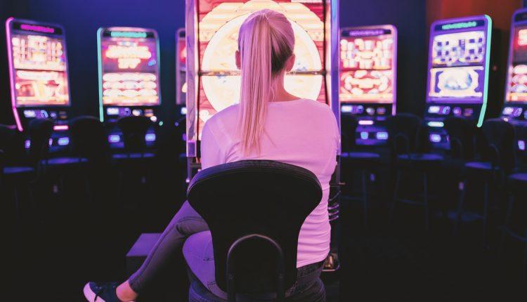 casino 045