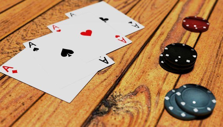 poker games02