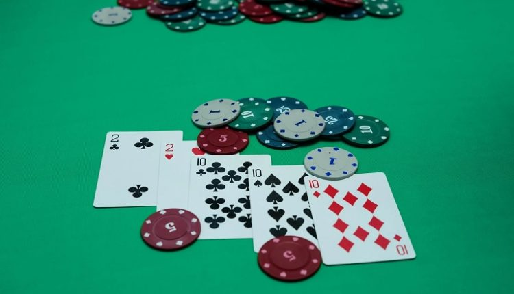 Find a Trusted Online Casino