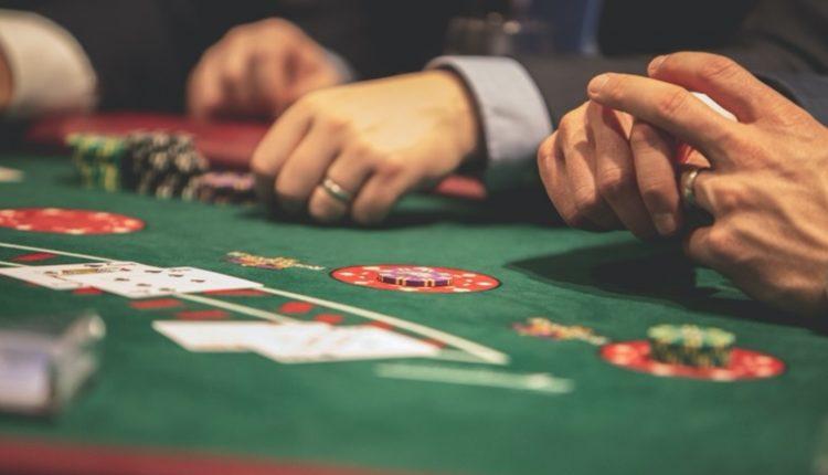 Online Gambling01