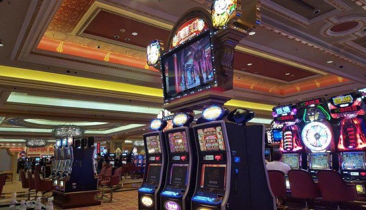 slot games0001