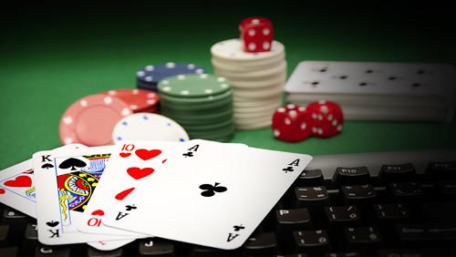 online pokerzxc